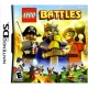 View Lego Battles Nintendo DS Game