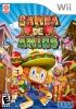 Sambo De Amigo Wii Game