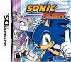 Sonic Rush Nintendo DS