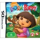 View Dora Puppy Nintendo DS