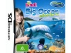 Bindi Big Ocean Adventures Nintendo DS Game