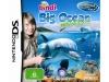 Bindi Big Ocean Adventures Nintendo DS Game