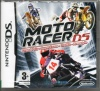 Moto Racer Nintnedo DS Game