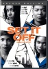 Set It Off DVD