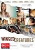 Winged Creatures DVD
