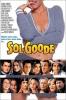 Sol Goode DVD