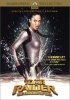 Lara Croft Tomb Raider The Cradle Of Life DVD
