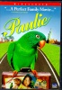 Paulie, Childrens DVD