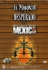 El Mariachi, Desperado, Once Upon A Time In Mexico DVD