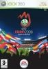 UEFA Euro 2008 XBox 360 Game