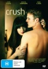 Crush DVD 2009, Christopher Egan Brooke Harman Thriller