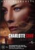 Charlotte Gray DVD, Cate Blanchett