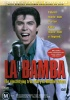 La Bamba DVD Collectors Edition