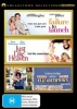 Failure To Launch, Just Like Heaven & Elizabethtown DVD