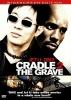 Cradle 2 The Grave DVD, Jet Li, DMX