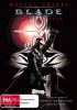 Blade DVD, Wesley Snipes