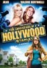 True Confessions Of A Hollywood Starlet DVD Feat. Jojo