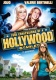 View True Confessions Of A Hollywood Starlet DVD Feat. Jojo