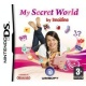 View My Secret World by Imagine Nintendo DS New NDS DS Lite DSi XL