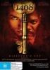 1408 DVD, Directors Cut, John Cusack