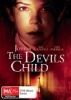 Joshua The Devils Child DVD