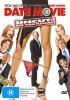 Date Movie (2008) DVD