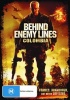 Behind Enemy Lines - Columbia DVD (2009)