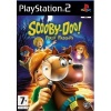 Scooby Doo: First Frights Playstation 2 Game
