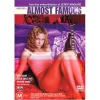 Almost Famous DVD, Kate Hudson