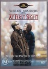 At First Sight DVD, Val Kilmer, Mira Sorvino