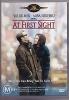 At First Sight DVD, Val Kilmer, Mira Sorvino