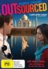 Outsourced DVD, Josh Hamilton