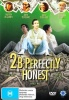 2 B Perfectly Honest DVD