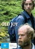 Old Joy DVD