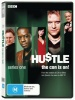 Hustle: Series 1 DVD