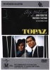 Alfred Hitchcock: Topaz DVD