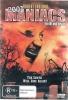 2001 Maniacs DVD