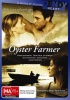 Oyster Farmer DVD (2009)