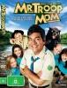 Mr Troop Mom DVD