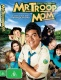 View Mr Troop Mom DVD