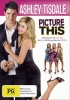 Picture This DVD, Ashley Tisdale