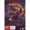 Rescue Me: Season 2 DVD