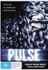 Pulse DVD, Kristen Bell, Wes Craven