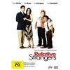 Relative Strangers DVD