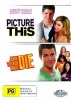 Picture This & John Tucker Must Die DVD Set