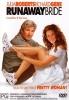 Runaway Bride DVD