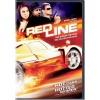 Red Line DVD