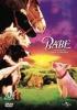 Babe DVD
