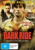Dark Ride: Death On Delivery DVD