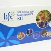 Supa-Vac Spa Maintenance Kit Complete, Spa & Hot Tub Essentials product image